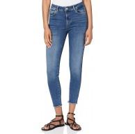 comma Damen Jeans Bekleidung