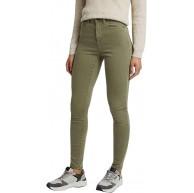 ESPRIT Damen Hose Bekleidung