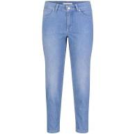 MAC Melanie 7 8 Summer Damen Jeans Hose 0391l504590 D499 Bekleidung