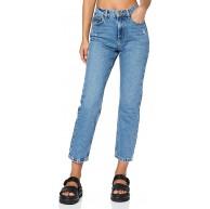 ONLY Damen Jeans Bekleidung