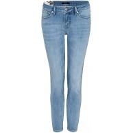 OPUS Damen Elma Pure Jeans Bekleidung
