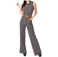 luxury & good Dessous Damen Overall XL Bekleidung