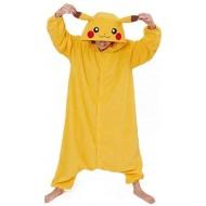 Onesie Märchen M Große Cosplay Kostüme Pyjama Erwachsene Bekleidung