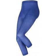 levée ® 7 8 Leggings Blickdicht 80DEN Bekleidung