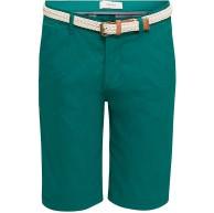ESPRIT Herren Shorts Bekleidung