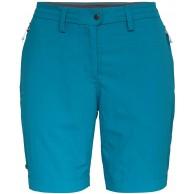 Salewa Damen Shorts Puez Dry W Shorts Bekleidung