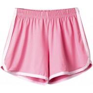 TWIFER Sommer Casual Mädchen Shorts Hosen Hohe Taille Sport Kurz Hose Bekleidung