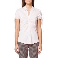 ESPRIT Collection Damen Bluse Bekleidung