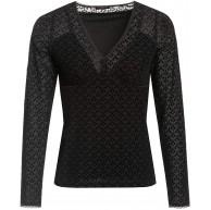 Vive Maria Julie's Dream Damen Langarmshirt Bekleidung