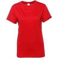 BOSS Damen Timek T-Shirt Bekleidung