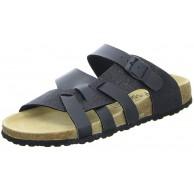 Alyssa 274713 003 Damen Bio Pantolette Schuhe & Handtaschen