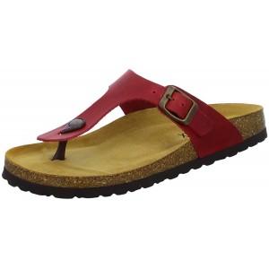 BOXX 0027 964 45 36-42 Damen Bio Pantolette Schuhe & Handtaschen