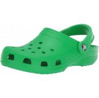 Crocs Unisex Classic Clogs Schuhe & Handtaschen