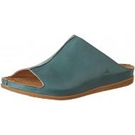 El Naturalista Damen N5253 Vaquetilla Clogs Schuhe & Handtaschen