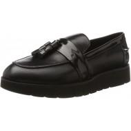 Geox Damen D Blenda A Slipper Schuhe & Handtaschen