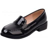 Gracemee Damen Mode Brogue Schuhe Schuhe & Handtaschen