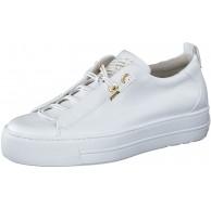 Paul Green Damen SUPER Soft Halbschuhe Damen Low-Top Sneaker Schuhe & Handtaschen