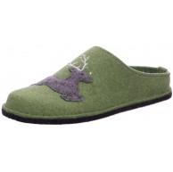 ARA Damen Cosy 1529960 Pantoffeln Schuhe & Handtaschen