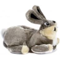 funslippers Tierhausschuhe Herren Damen Hausschuhe Lustig Hase Schuhe & Handtaschen