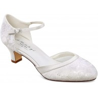 G.Westerleigh Brautschuhe Suzy Schuhe & Handtaschen