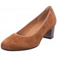 Gabor 31-480-18 Schuhe & Handtaschen