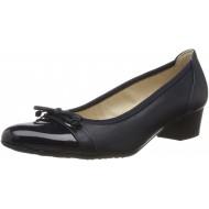 Gabor Damen Comfort Fashion Pumps Schuhe & Handtaschen