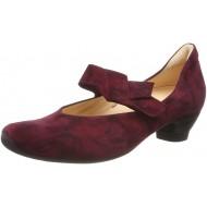 Think! Damen Aida_585251 Riemchenpumps Schuhe & Handtaschen