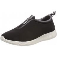 Chung Shi Damen Duxfree Aruba Schnürhalbschuhe Schuhe & Handtaschen