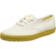 Keds Champion TRX Canvas Sneaker für Damen Schuhe & Handtaschen