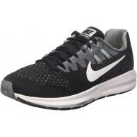 Nike Damen Air Zoom Structure 20 Laufschuhe Schuhe & Handtaschen