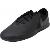 Nike Unisex-Erwachsene Phantom Vsn Academy Ic Sneakers Schuhe & Handtaschen