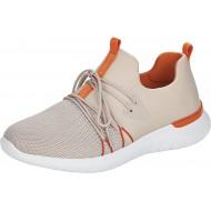 Remonte Damen Low-Top Sneaker R5700 Frauen Halbschuhe lose Einlage Schuhe & Handtaschen