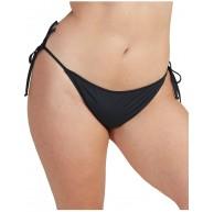 Roxy Damen Beach Classics - Regular Bikini Bottoms for Women Bikini-Unterteile Roxy Bekleidung