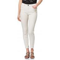 Desigual Damen alba Casual Pants Bekleidung