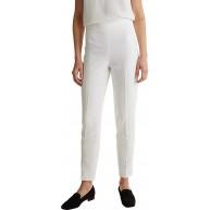 ESPRIT Collection Damen Hose Bekleidung