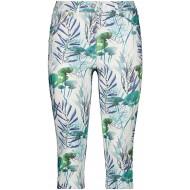 GERRY WEBER Edition Damen Pants Bekleidung