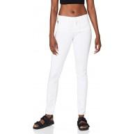 Moschino Damen Hosen Casual Pants Bekleidung